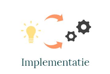 Implementatie van Lean Agile werken. Hoe doe je dat?